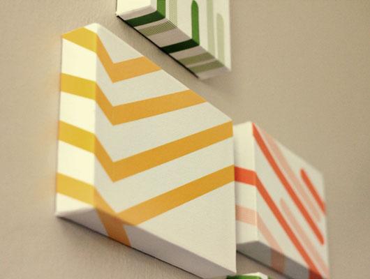 Washi tape art5